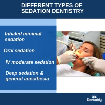 sedation Special Needs Dentist in Texas