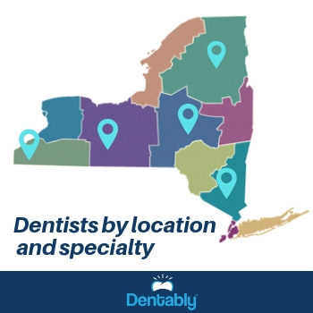special needs dentists in new york