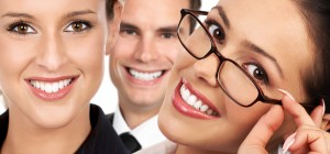 Emergency Dentist Middletown OH
