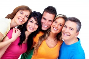 Emergency Dentist South Jordan UT