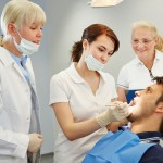 24 hour dentist Perth Amboy NJ