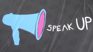speak up image emergency dentists usa