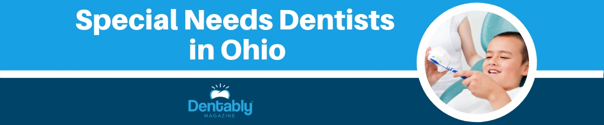 special needs dentist in ohio