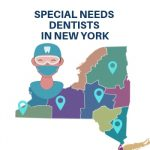 special needs dentist new york