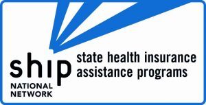 state health insurance assistance program ship
