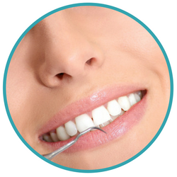 straight teeth emergency dentists usa