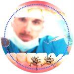 student dental guide plaque
