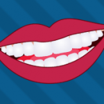 teeth whitening and home remedies
