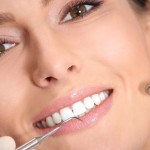 teeth whitening dallas tx