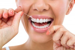 teeth whitening jacksonville fl