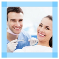 types of dentist general dentist