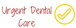 urgent dental care Houston