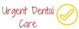 urgent dental care san diego