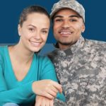 veteranos cuidado dental