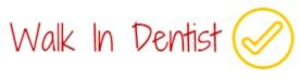 walk in dentist Houston