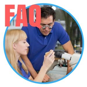 wisdom teeth removal no insurance faq